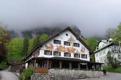 Allgäuer Stüberl Photo