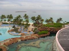IMG_5283 (pbinder) Tags: island paradise may atlantis tuesday bahamas paradiseisland 2012 tues 201205 paradiseislandbahamas 20120522