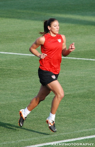 DSC_0137 by kkimphotography, on Flickr