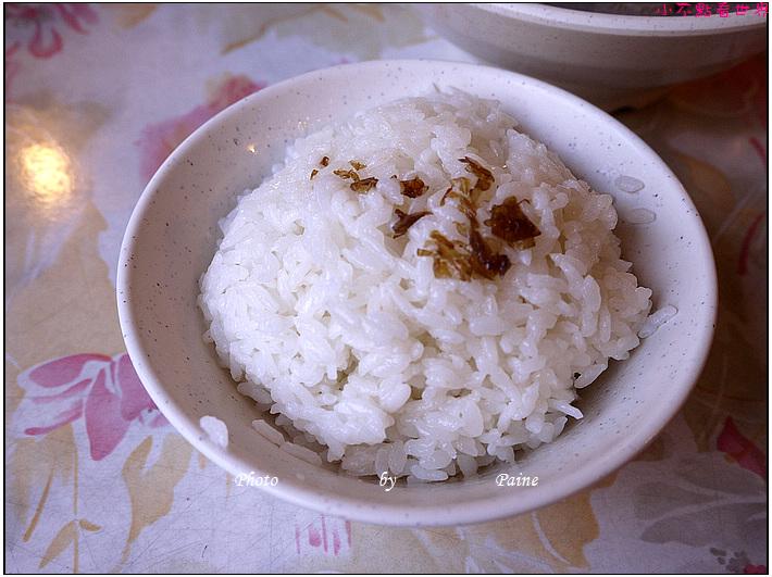 桃園南平鵝肉 (12).JPG