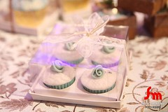 10000_071 Mostra Casa Coquetel copy (Casa Coquetel Promoo e Marketing) Tags: mostra cupcakes foto workshop alianas filmagem casamentos noivas cerimonial jias mesadedoces bolodenoiva carrodanoiva fornecedoresdeeventosocial