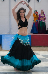 Christine from Layaly performing (Alaskan Dude) Tags: costumes alaska anchorage performers bellydancers renfairs 3barons threebaronsrenaissancefair 3baronsrenaissancefair layalay threebaronsrenaissancefairbellydancers
