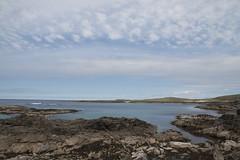 Barra (Taburetka) Tags: western minch barra isles hebrides vatersay