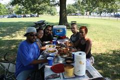 IMG_6146 (ras cop) Tags: park family trees friends grass fruit fun washingtondc crabs hainspoint rascop euphonicrage