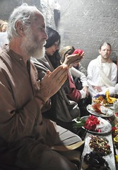 "offerings prayers at Jageshwar • <a style=""font-size:0.8em;"" href=""http://www.flickr.com/photos/80108875@N05/7362162302/"" target=""_blank"">View on Flickr</a>"