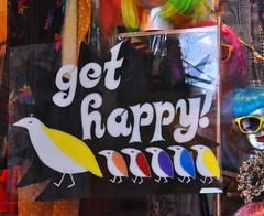 Get Happy! (ngawangchodron) Tags: canada bc victoria vancouverisland gethappy mavens fri31jan