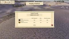 rome TW (zaphad1) Tags: original computer game battle total war screenshot rtw rome zaphad1 creative commons