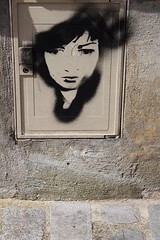 IMG_1683 rue Dieulafoy Paris 13 (meuh1246) Tags: streetart paris paris13 ruedieulafoy