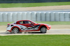 ASO_3296.jpg (Former Instants Photo) Tags: belgium mazda rx8 rallycross touringcar worldrx fiaworldrallycross mettetrx eurorx circuitjulestachenymettet