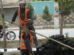 2 (kandahar municipality) Tags: city afghanistan kandahar municipality afghanpeople