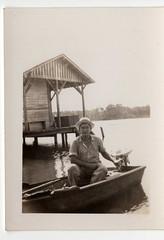 Bob Reynolds 1944 (melissa.langston) Tags: december 1944 bobreynolds
