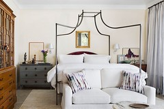 sunny-house-miami-ideasandhomes-08 (ideasandhomes) Tags: usa house home design bedroom miami interior dcor