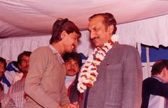 IMG_0167 (J P Agarwal ww.jaiprakashagarwal.com New Delhi Ind) Tags: new india j gate delhi p bharti naeem agarwal ajmeri niyariyan