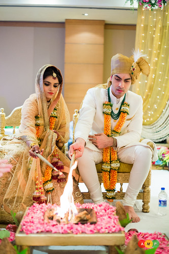 Wedding-Mohit-27