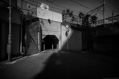 grafica_jp_flickr-1534 (grafica.tokyo) Tags: japan sony voigtlander f45 大阪 osaka 15mm nishinari superwideheliar フォクトレンダー α7 西成 ã¬ãã ilce7 スーパーワイドヘリアー arfa7