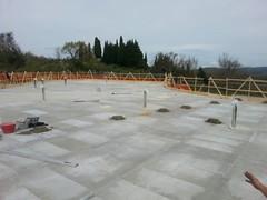 cemento-legno-su-x-lam-tegoni24 (BetonWood srl) Tags: tetto cemento parete legno secco xlam cementolegno betonwood betonwoodn