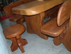 image009 (serafinocugnod) Tags: legno tavoli