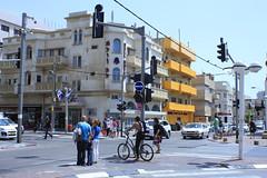 IMG_4441 (Michael Simberg) Tags: israel tel aviv jaffa  tlv yaffo