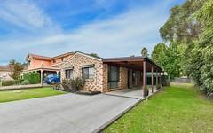 45 Dutton Road, Buxton NSW