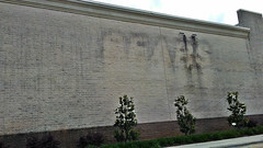 Sears labelscar (NCMike1981) Tags: retail mall shopping store nc sears northcarolina shoppingmall stores cary carync carytownecenter ncshopping