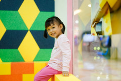 _DSC0132.jpg (Le Quang Photography - 0989223384) Tags: smile kids cherry happy funny outdoor families daughter bobo vietnam together memory hanoi vn royalcity hni lquang2410 lequang lequangphoto
