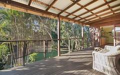 152 Riverside Drive, Tumbulgum NSW