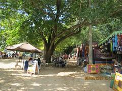 Sosua Beach. (Steve Cut) Tags: puertaplata caribbean dominicanrepublic sosua beach