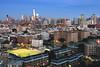 Jersey City and Manhattan Skyline (Tony Shi Photos) Tags: jerseycity newjersey newyork newyorkcity manhattan downtownnewyork downtown lowermanhattan worldtradecenter oneworldtradecenter worldtradecenters wtc 1wtc fidi financialdistrict newport jerseycityheights hoboken manhattanskyline newyorkcityskyline 纽约市 纽约 曼哈顿 뉴욕시 뉴욕 맨해튼 ニューヨーク マンハッタン นิวยอร์ก ньюйорк न्यूयॉर्क nowyjork novayork 紐約市 紐約 曼哈頓
