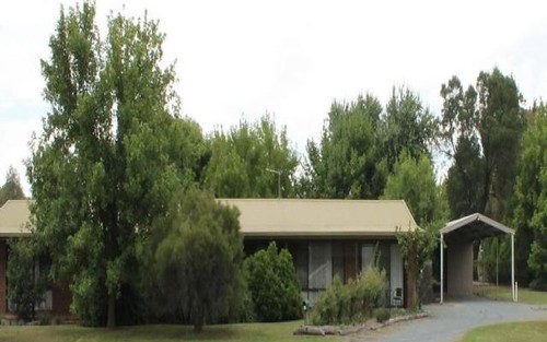 82 Lascelles Street, Braidwood NSW