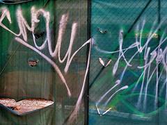 megillah 3... (bruce grant) Tags: tags cerca obras tela