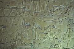 Egitto, Luxor le tombe dei nobili 141 (fabrizio.vanzini) Tags: luxor egitto 2015 letombedeinobili