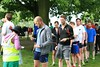 Hilly Fields Parkrun event #200 (omuah) Tags: hillyfields