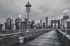 Brooklyn Bridge Views2 (MEL2YYZ) Tags: urban alpha nyc cities newyork sony a6000 manhatten city architecture