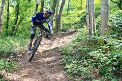 McLeod - 01 (FranzPisa) Tags: sport italia ciclismo luoghi genere montepisano