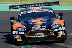 2316 12 10 (Solaris Motorsport) Tags: max drive martin pro gt solaris aston francesco motorsport italiano sini mugelli