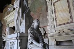 20160629_pisa_camposanto_5555 (isogood) Tags: italy church grave cemetary religion gothic christian pisa monastery tuscany renaissance necropolis barroco camposanto
