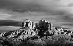 Cathedral Rock, Sedona, Arizona (TAC.Photography) Tags: arizona cathedral sedona cathedralrock sedonaarizona