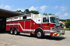 DSC_1314 (Lee Wilson) Tags: fire nc pierce r1 e14 fayetteville leewilson 61516