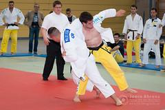 2016-06-04_17-23-16_38980_mit_WS.jpg (JA-Fotografie.de) Tags: judo mnner fellbach ksv 2016 regionalliga ksvesslingen gauckersporthalle