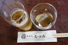 (lulun & kame) Tags: japan tokyo asia   lumixg20f17