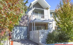 105 Gannet Drive, Cranebrook NSW