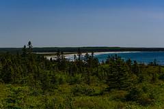 _DSC8632.jpg (newminaswilders) Tags: ocean ca canada nature novascotia portjoli