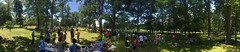 Tour dem Parks 2016 Molly Gallant (Tour dem Parks) Tags: bike bicycling cycling parks trails maryland baltimore cycle fundraiser urbanparks recreationalride mollygallant tourdemparkshon
