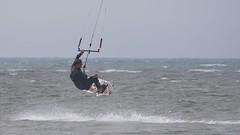 DSC00102 (Karsten Stammer) Tags: kite pantano 2016 ebro