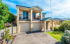 32 Oorana Avenue, Phillip Bay NSW