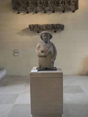 _6307187 (Rainer Soegtrop Photography) Tags: woman paris thelouvre funerarystele southsyria hauran 143ad
