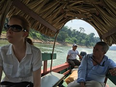 IMG_2014 (tomboy501) Tags: mexico maya guatemala mayanruins chiapas yaxchilan usumacintariver