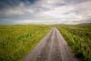 The Road to Tobha Mor (Kieran Campbell) Tags: island scotland alba unitedkingdom south uist hebrides howmore tobhabeag tobhamor