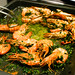"Grilled Prawns • <a style=""font-size:0.8em;"" href=""http://www.flickr.com/photos/37996594610@N01/6977492668/"" target=""_blank"">View on Flickr</a>"