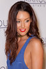 Erin Mcnaught The launch of The Marquee nightclub at The Star - Arrivals Sydney, Australia